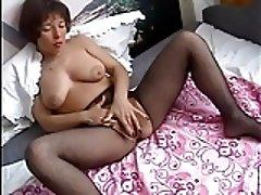 Privat Sexfilm 1