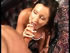 fancy dressed skinny mature milf whore hardcore anal high heels boots