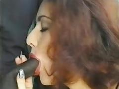 Jessica Rizzo gran sesso