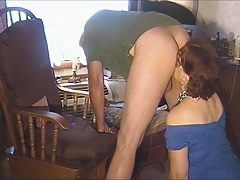 sub linda eats ass