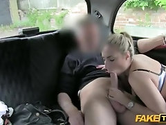 Fake Taxi compilation 1