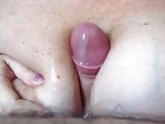slut fuckin' mom janets mature big tits
