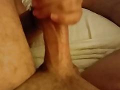 Handjob & Pussy