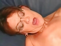 Groupsex hot action
