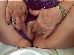 Dominika-Sexy60Plus
