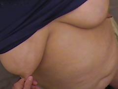 Mature BBW Rita 2