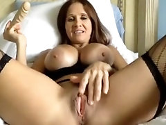 beautiful morning sex teraphy with beautiful normal women