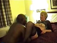 white granny fucked by bbc