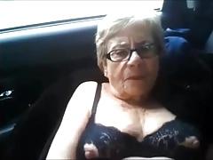 granny0001