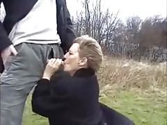 mature dogging wives 7
