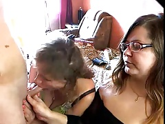 2 femme blj