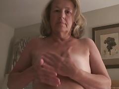 Self massage