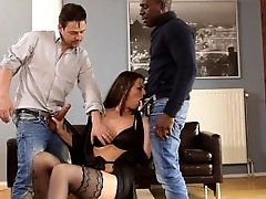 Cheating Milf - Scene 2 - Teaser 01